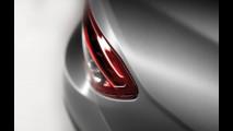 Mercedes C63 AMG Affalterbach Edition, dedicata al Canada