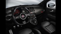 Fiat 500 GQ será lançado no Salão de Genebra