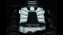 Audi Q7 2011 chega ao Brasil com novo motor 3.0 V6 por R$ 320 mil
