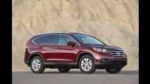 Veja a lista dos carros mais vendidos no México em janeiro de 2012