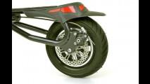Mopar lança triciclo elétrico Trikke por R$ 6.990