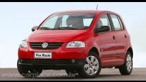 Volkswagen faz ação promocional em toda rede de concessionários para aproveitar