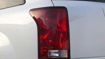 All-New Suzuki XL7