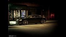 Chrysler 300C John Varvatos Edition