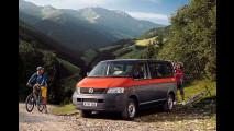 QVC bietet zusammen mit VW exklusive Sondermodelle an