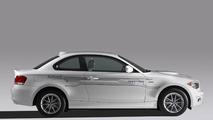 2012 BMW ActiveE - 14.2.2011