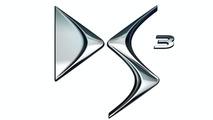 2010 Citroen DS3,2010 Citroen DS3
