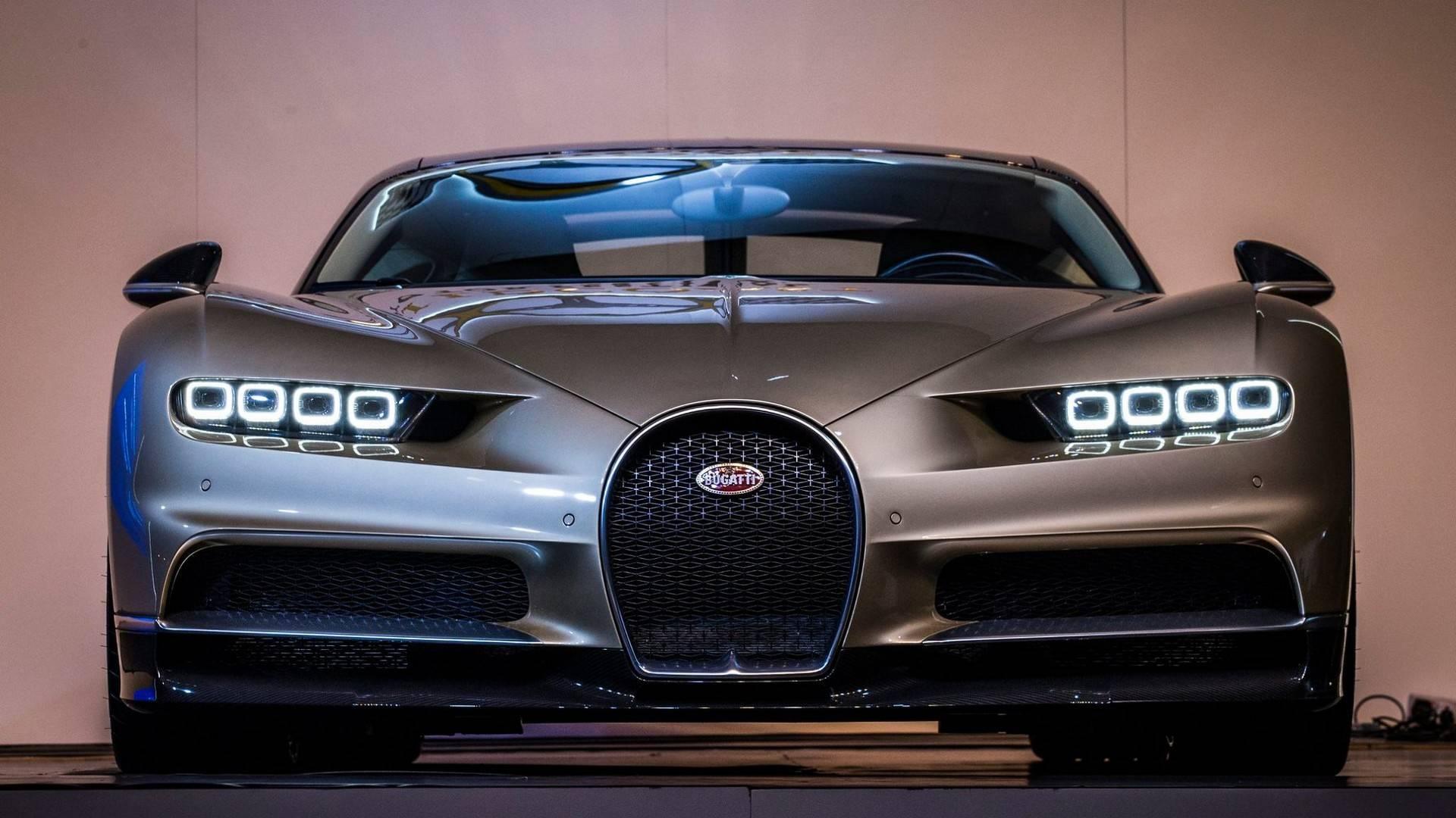 100 Bugatti Suv 2018 Bugatti Chiron Price Specs
