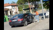 OmniAuto.it alla 25 Ore di Magione 2012