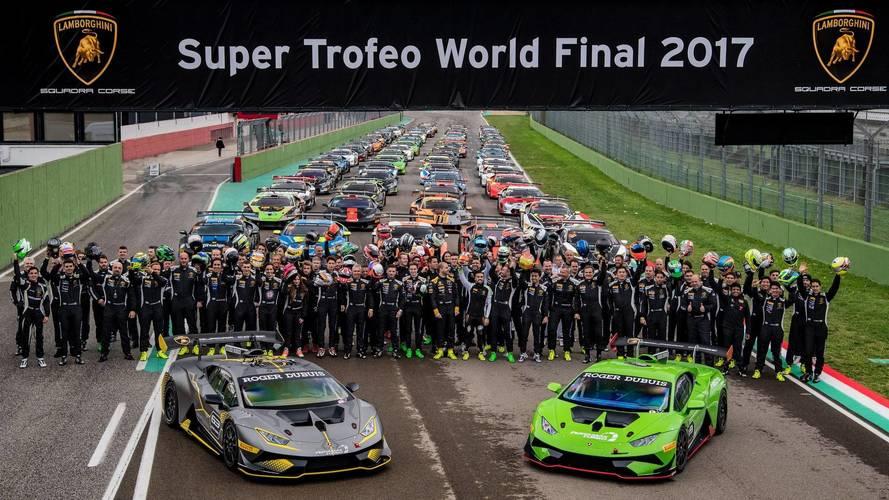 Motorsport.com devient