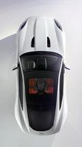 Jaguar F-Type Coupe teaser