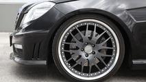 Mercedes V50S by VÄTH 27.8.2012