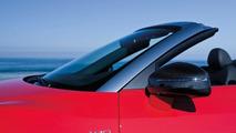 2012 Audi R8 GT Spyder 01.2.2012