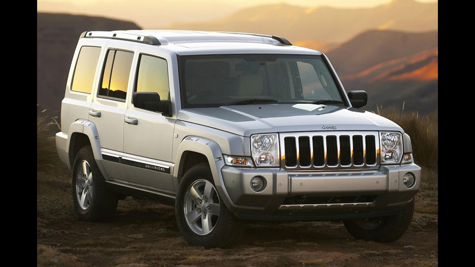 Https://br.motor1.com/news/120704/jeep  Volta A Falar Em Suv Top De Linha Para Ficar Acima Do Grand Cherokee/ Jeep  Geral, Jeep Grand Wagoneer, Jeep SUV, Jeep ...