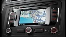 Volkswagen Jetta 2013 ganha mais itens e versão híbrida nos Estados Unidos