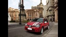Novo Renault Clio Mercosul 2013 é antecipado - Estreia acontece no Salão do Automóvel