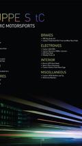 Scion tC by Dynamic,