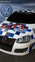 Volkswagen GTI Cup Series Announced (US)