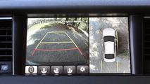 2017 Kia Cadenza: First Drive
