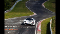 Porsche 918 Spyder: 7' 14