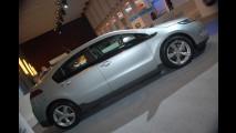 Chevrolet ad H2Roma 2010