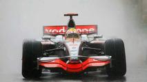 Hamilton Takes Victory in Monaco