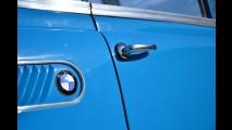BMW Isetta 600