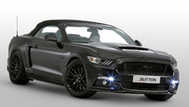Ford Mustang CS500