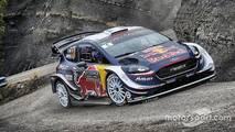 rally-monte-carlo-2018-sebastien-ogier-julien-ingrassia-ford-fiesta-wrc-m-sport-ford-7369321