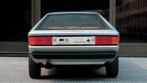 Audi Asso di Picche by Giugiaro 010