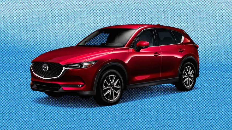 13 Safest Cars Under $30,000