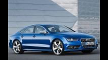 Veja o ranking dos carros campeões em visibilidade avaliados pelo CESVI