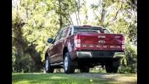 Nova Ranger Flex já está à venda com preço inicial de R$ 99,5 mil