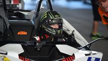 general-race-of-champions-2015-daniel-ricciardo-felipe-massa-jenson-button-david-coulthard