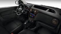 Dacia serie especial Trotamundos