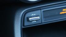 2017 Mazda MX-5 Miata RF: First Drive