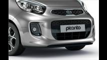 Picanto-Facelift