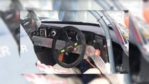 1989 Mercedes-Sauber C9
