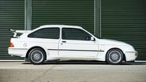 Ford Sierra RS500 Cosworth