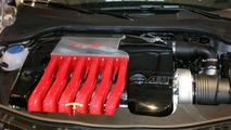 Abt TT-R LPG at Essen 2006