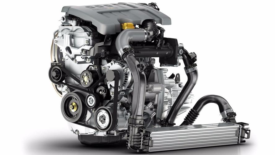 Motor 1.3 TCe (turbo) da Renault também estaria destinado ao Brasil