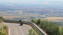 BMW Motorrad PuntApunta Marruecos 2017