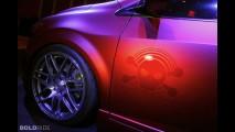 Chevrolet Sonic Boom SEMA