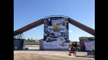 Rimini Off Road 2017