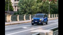 Fiat Panda City Cross