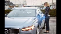 Chiave auto, le più hi-tech