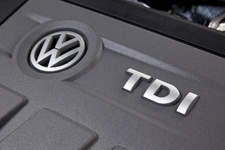 EU Orders Volkswagen To Recall 8.5M Diesel Cars, CARB Demands A Fix