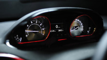 Peugeot 208 Gti Concept