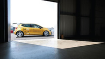 2014 Renault Clio Cup 19.7.2013