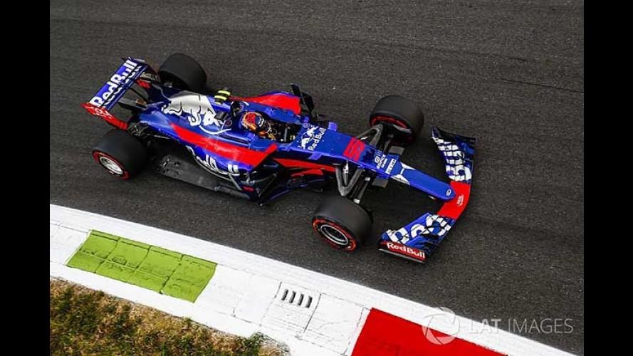 Wechsel von Carlos Sainz zu Renault